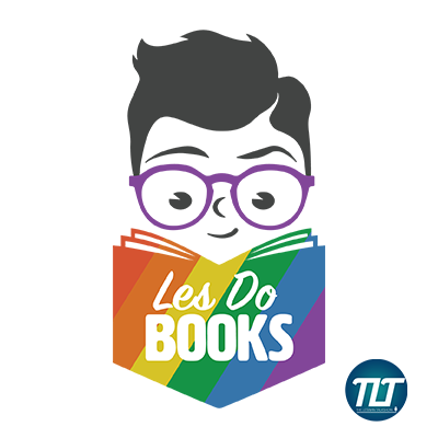 les do books podcast