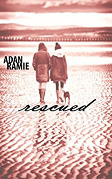 Rescued by Adan Ramie