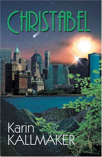 Christabel by Karin Kallmaker