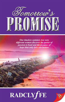 Tomorrows Promise by Radclyffe