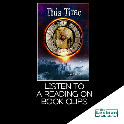 This Time by SW Andersen - book clips
