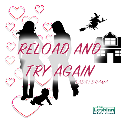 Reload And Try Again