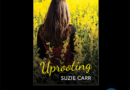 Uprooting by Suzie Carr