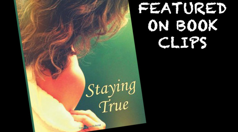 Staying True by Suzie Carr