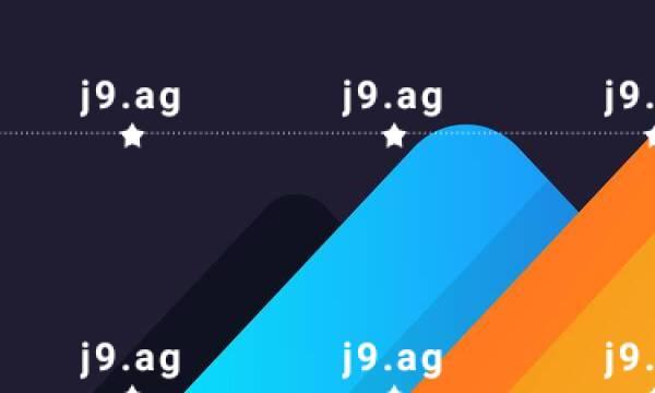 Royal Rebel by Jenny Frame
